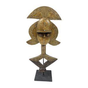Art Ancien Africain